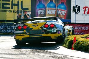 Video: Corvette Racing Long Beach Recap – Track To Street Episode 4
