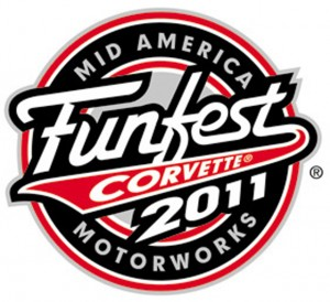 Preview Of The 2011 Mid America Motorworks Corvette Funfest