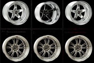 Weld Racing Drops New Commercial for RTS Series Wheels