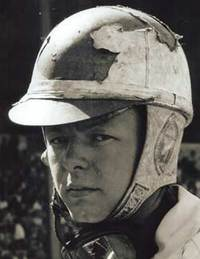 Legendary Racer Jim Rathmann Passes Away