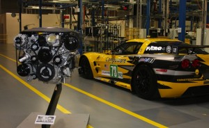 The LS9 And The Future Of The Chevy Small-Block