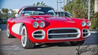 wcc-will-i-am-vette-1311