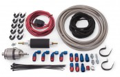 russell_performance_gm_v8_fuel_hose_kit