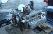 tucker_torpedo_engine_for_sale