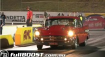 57_chevy_9_second_quarter_mile_video_2