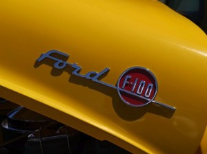 Edelbrock's '11 Rev'ved Up 4 Kids Charity Car Show & Photo Gallery