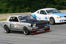 66_mustang_road_course_racer