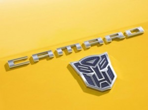 Video: Transformers 3 Trailer With Extra Bumblebee Goodness