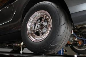 Drag Radials' Best Share Their Tricks Of The Trade