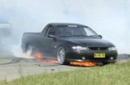 burning-rubber